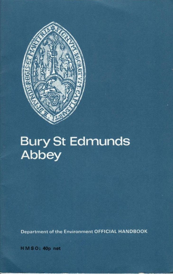 BSE_abbey_guide
