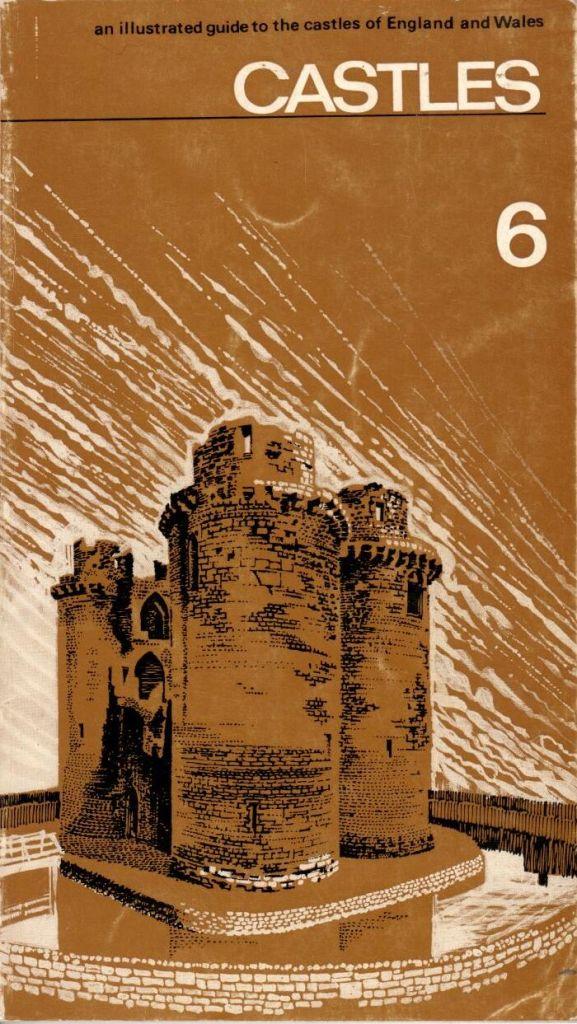 Castles (1973)