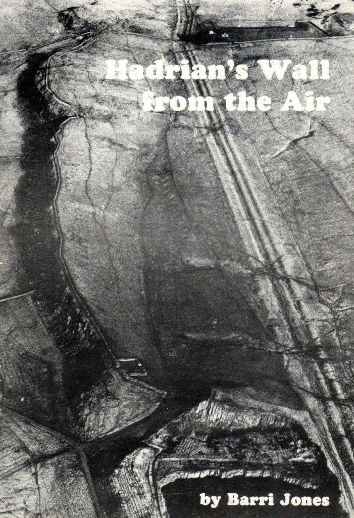 HW_air_old