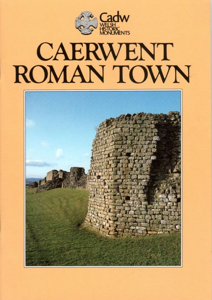Caerwent