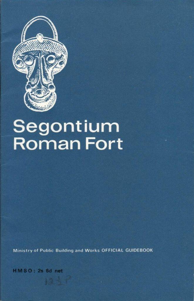 Segontium