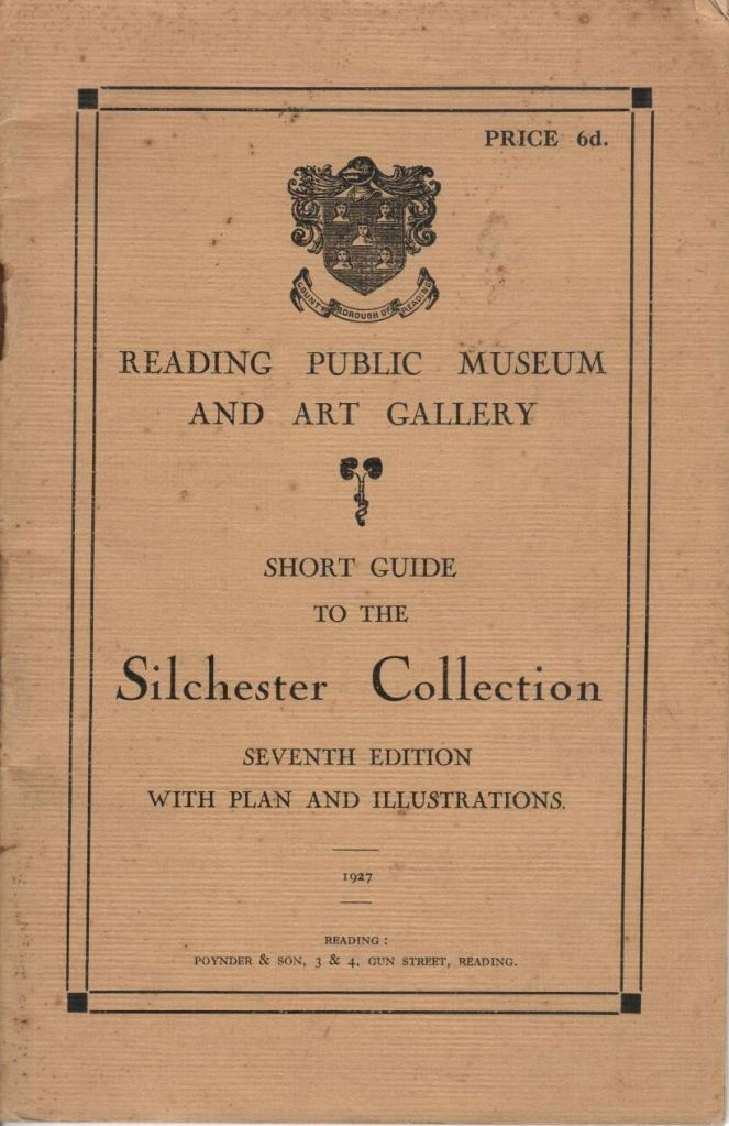 Silchester