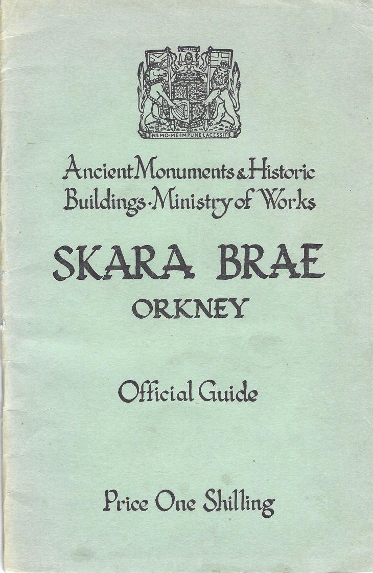 Skara_Brae_MoW