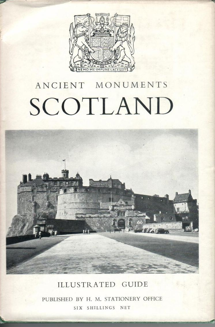 Scotland_AM6