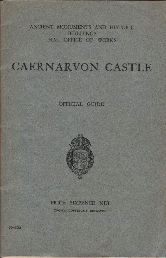 (1933)