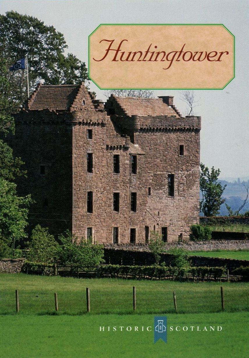 Huntingtower_HS
