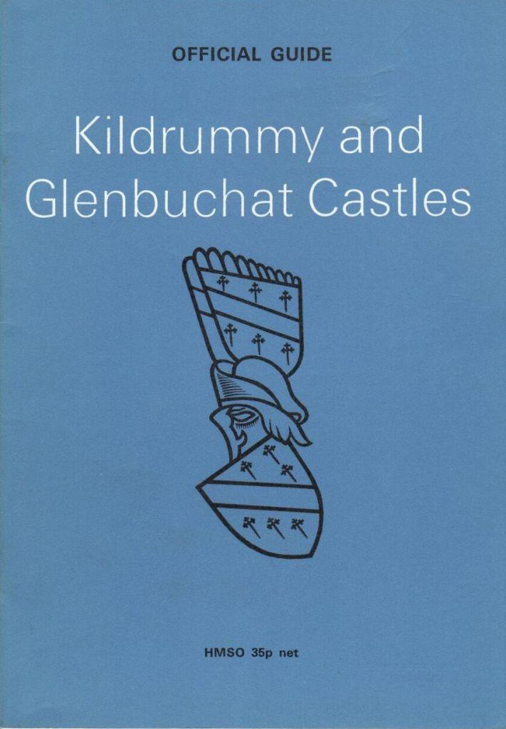 1957 (4th ed. 1978)