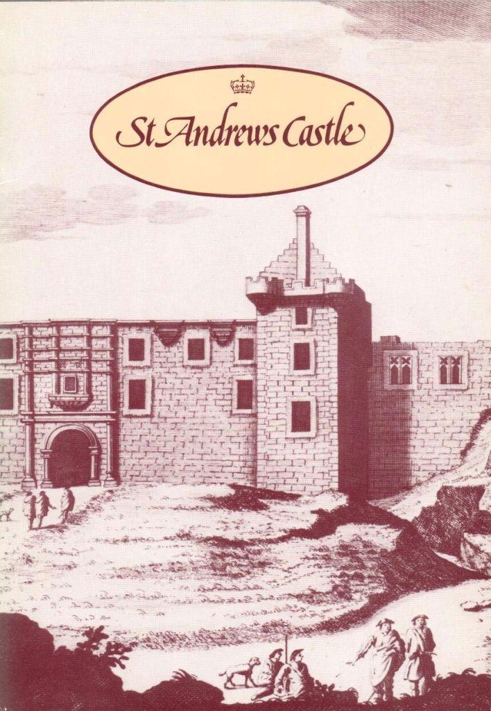 1951 (3rd ed. 1982)