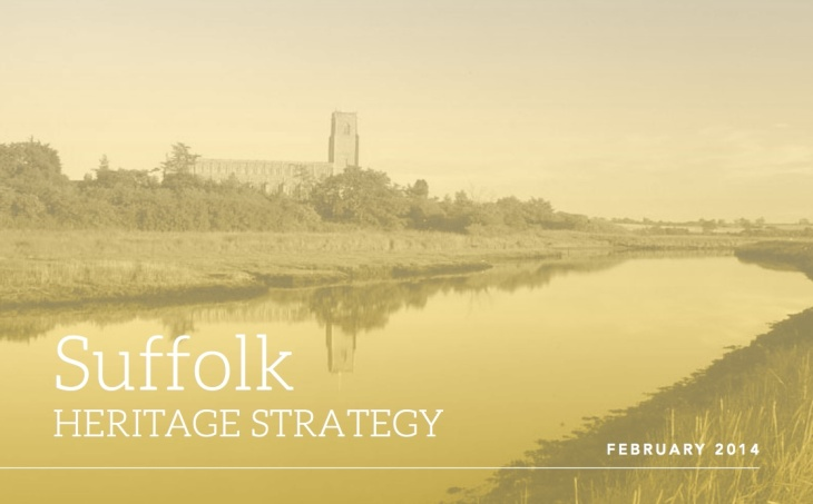 suffolk_heritage_strat