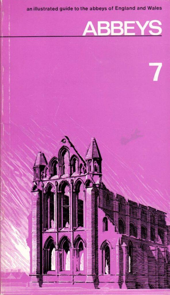 2nd ed. 1976