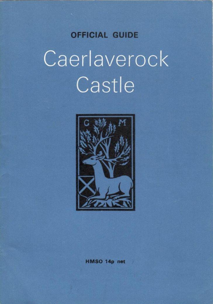 Caerlaverock_blue