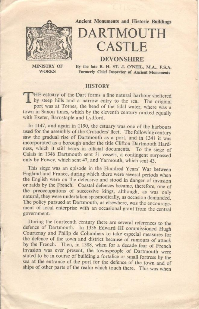 1951 (repr. 1954)