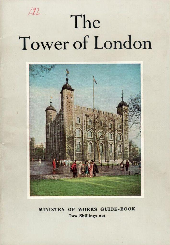 1957 [reprinted 1961]