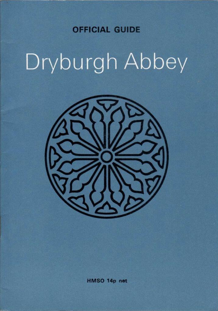 Second edition 1948 (9th impression 1973)