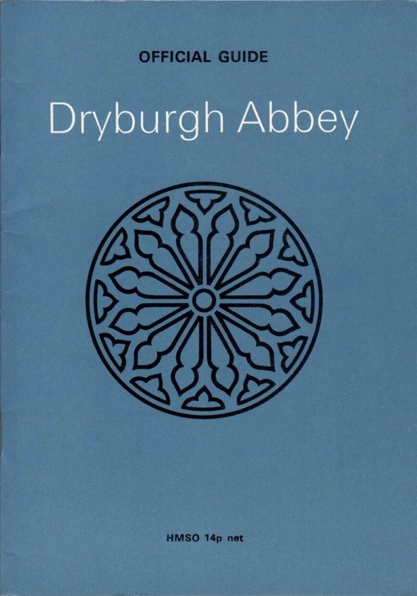 Dryburgh_blue