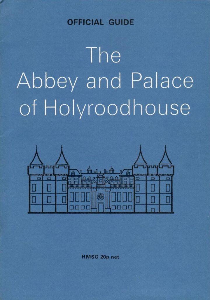 3rd edition 1950 (11th impression 1975)