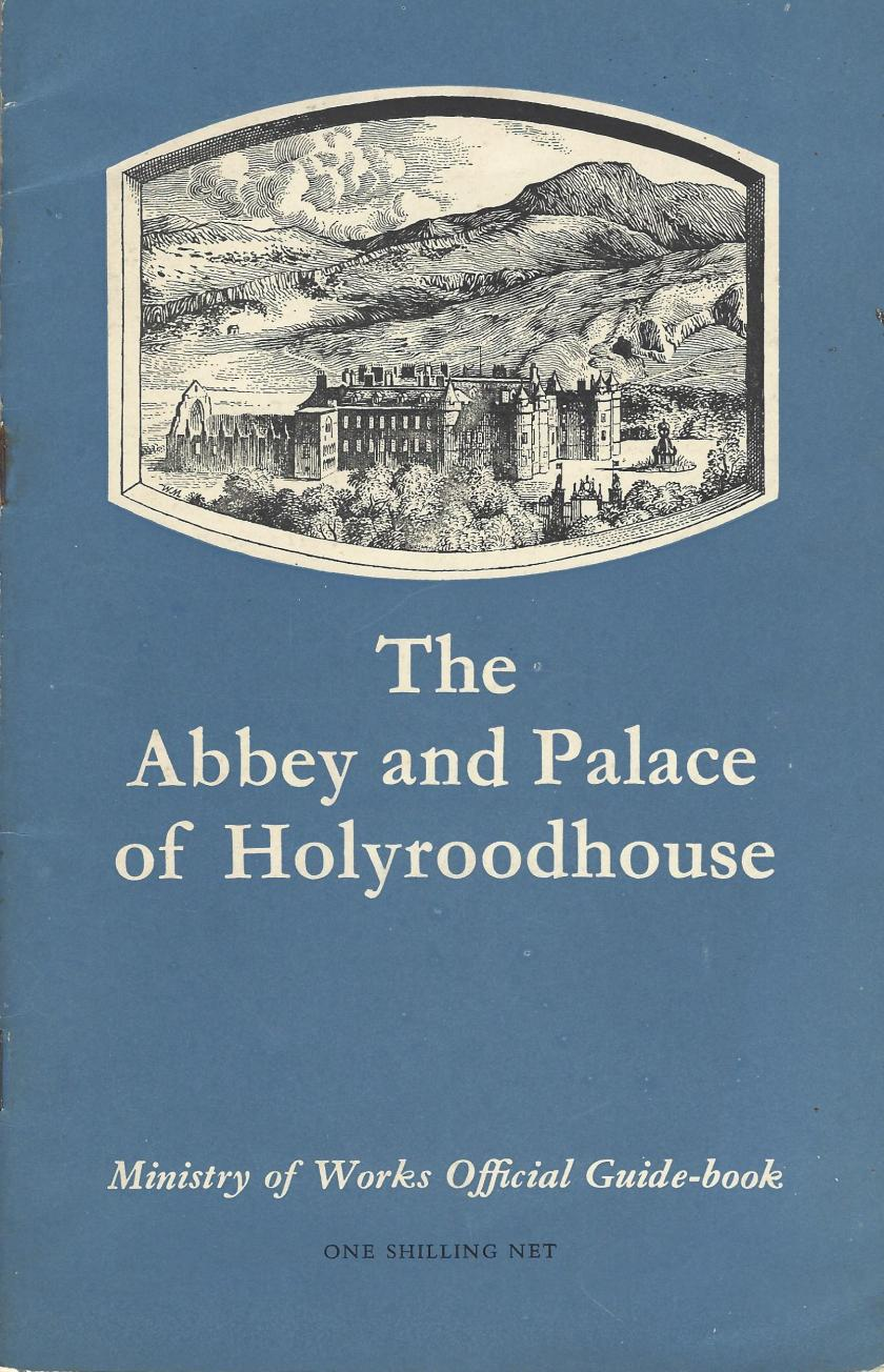 Holyroodhouse_MoW_blue