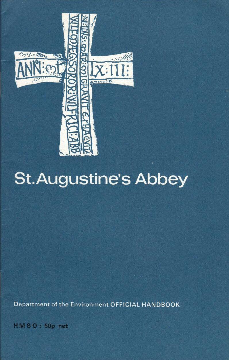 St_August_blue