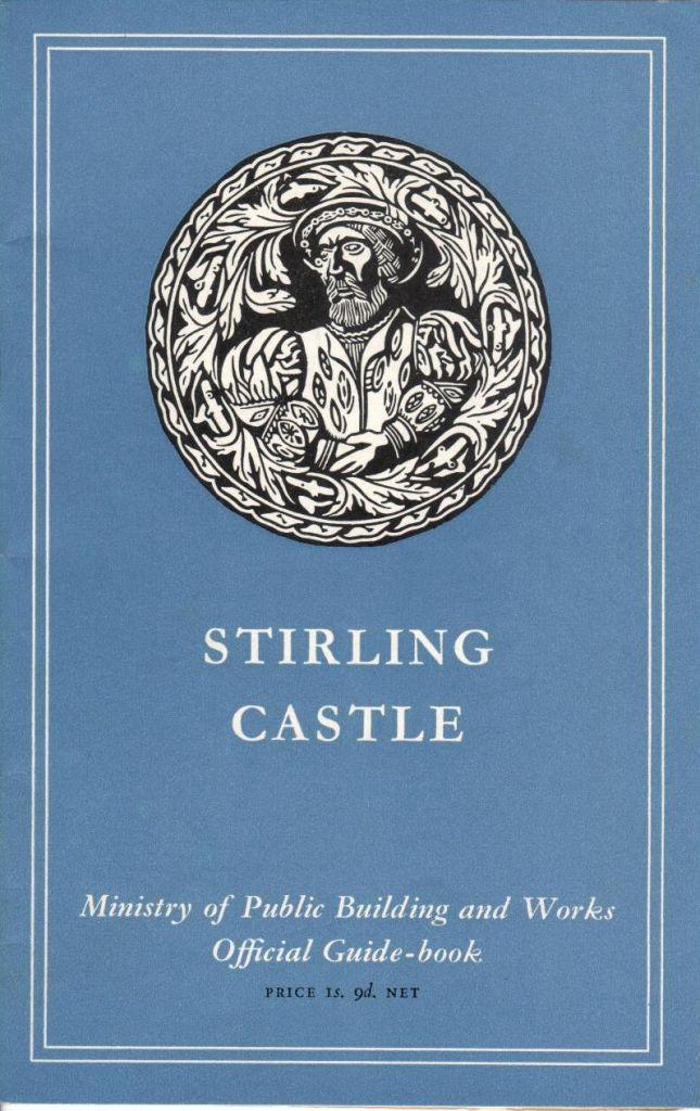Second edition 1948, 7th impression 1967