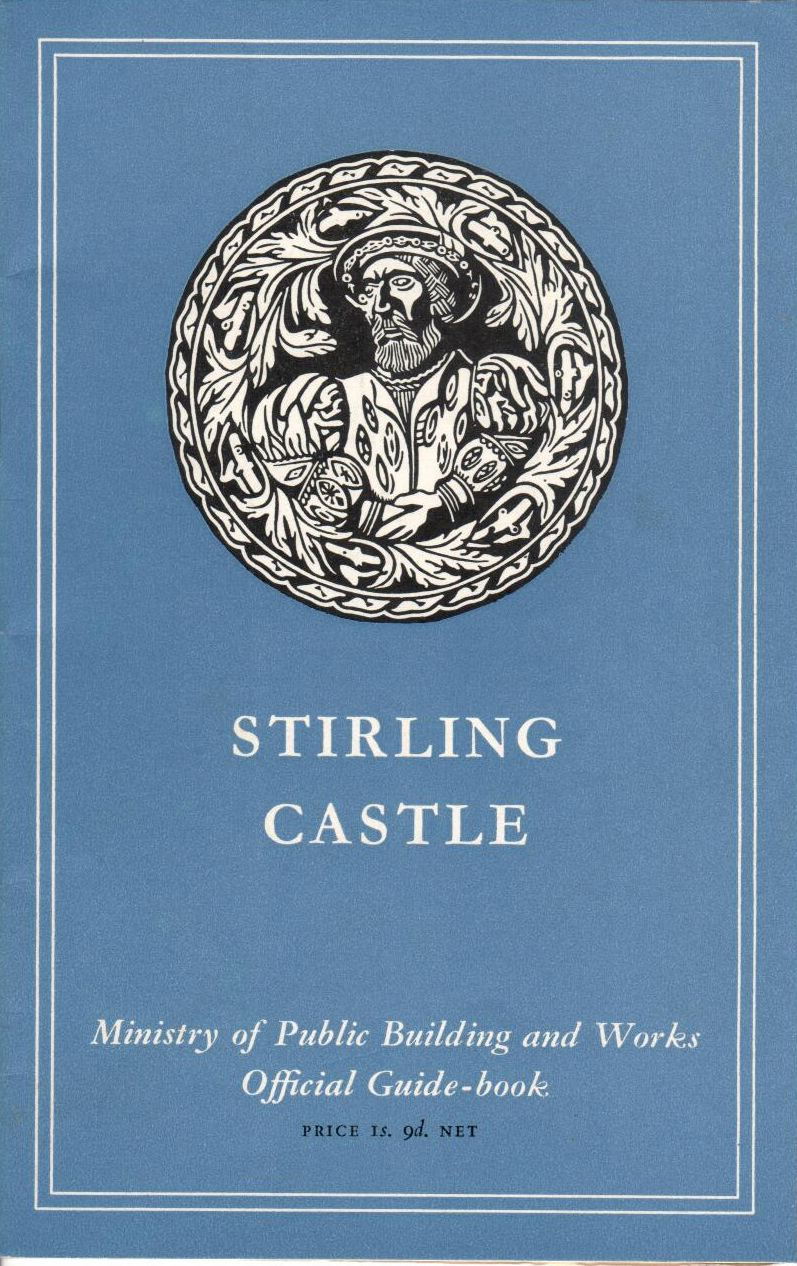 Stirling_blue