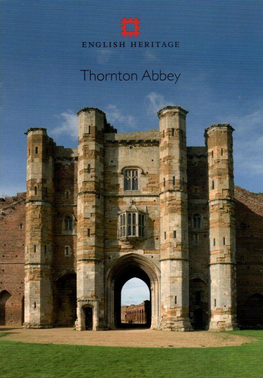 Thornton_EH