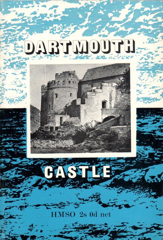 Dartmouth_MPBW
