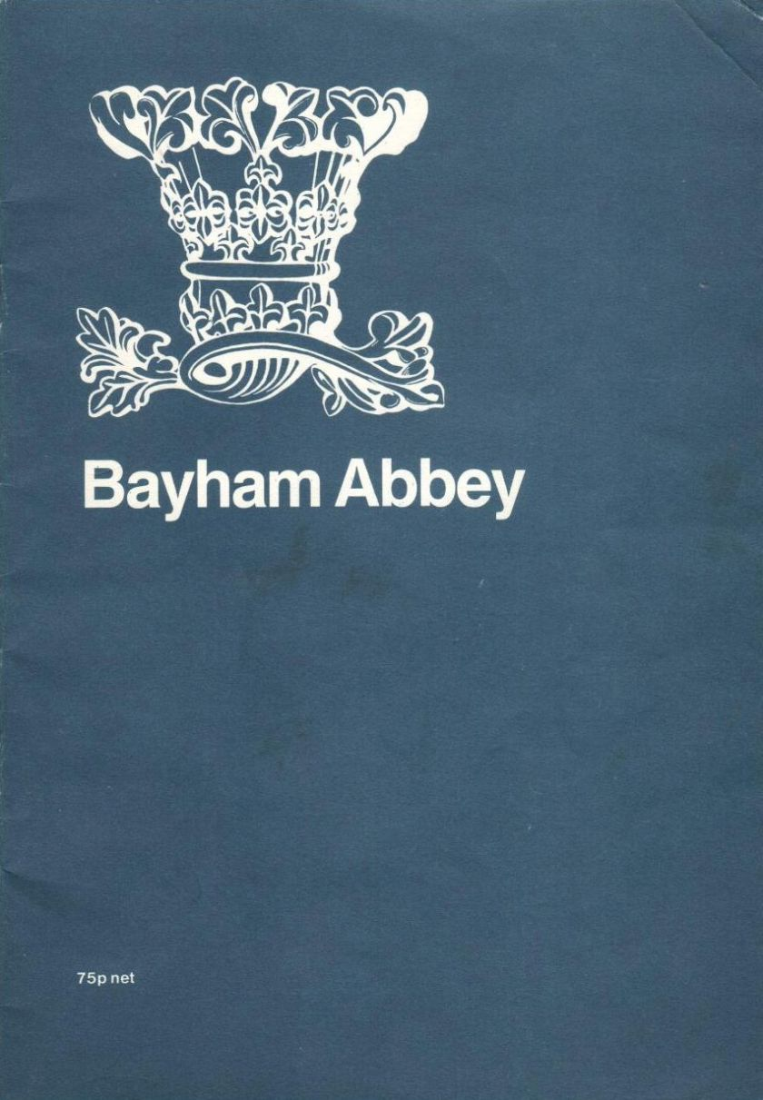 Bayham_blue