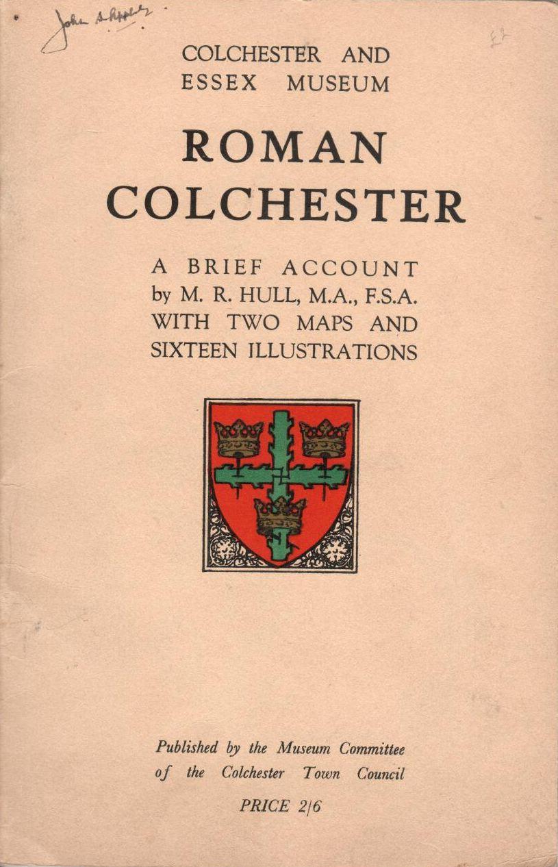 Colchester_1947