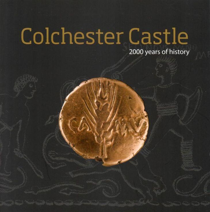 Colchester_2015