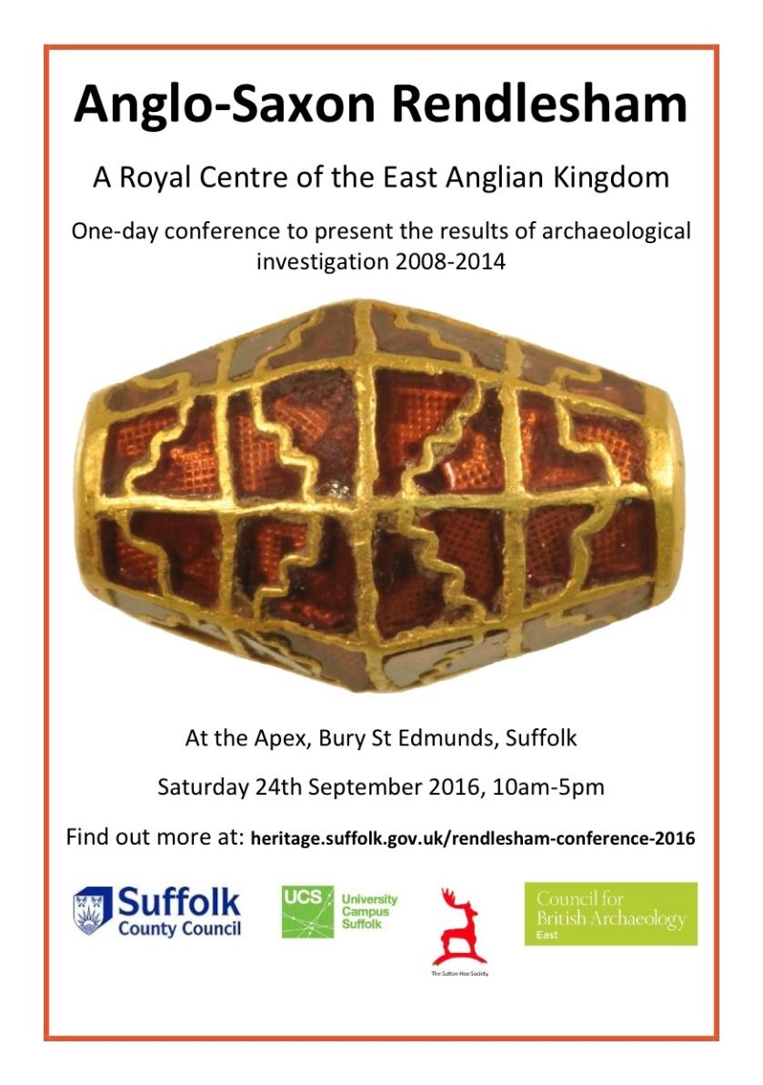 Anglo_Saxon_flyer