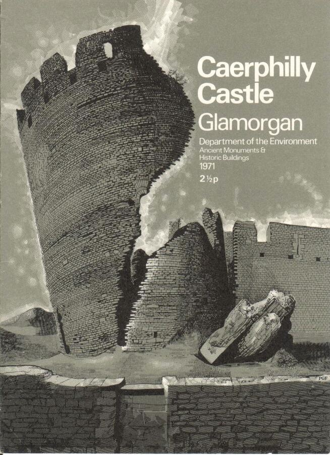 caerphilly_card