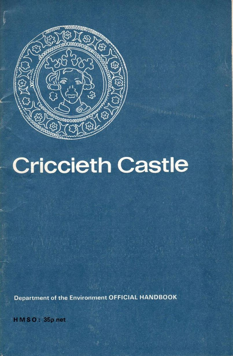 Criccieth_blue