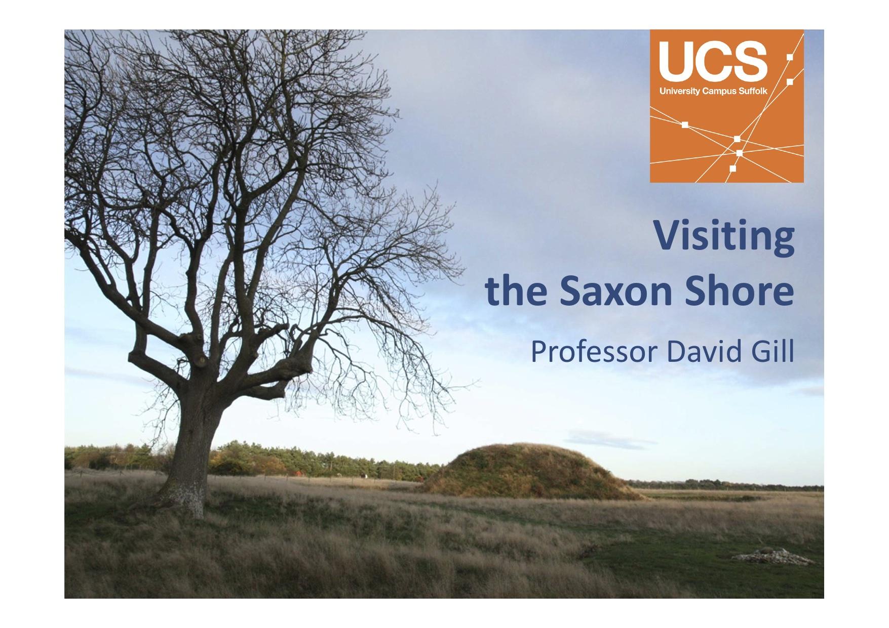 Visiting_the_Saxon_Shore