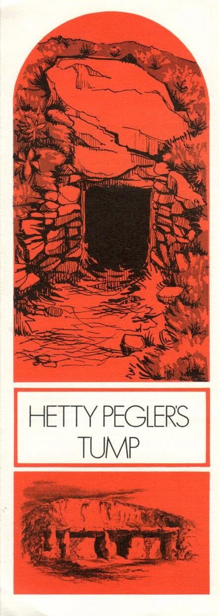 Hetty_Pegler_DOE