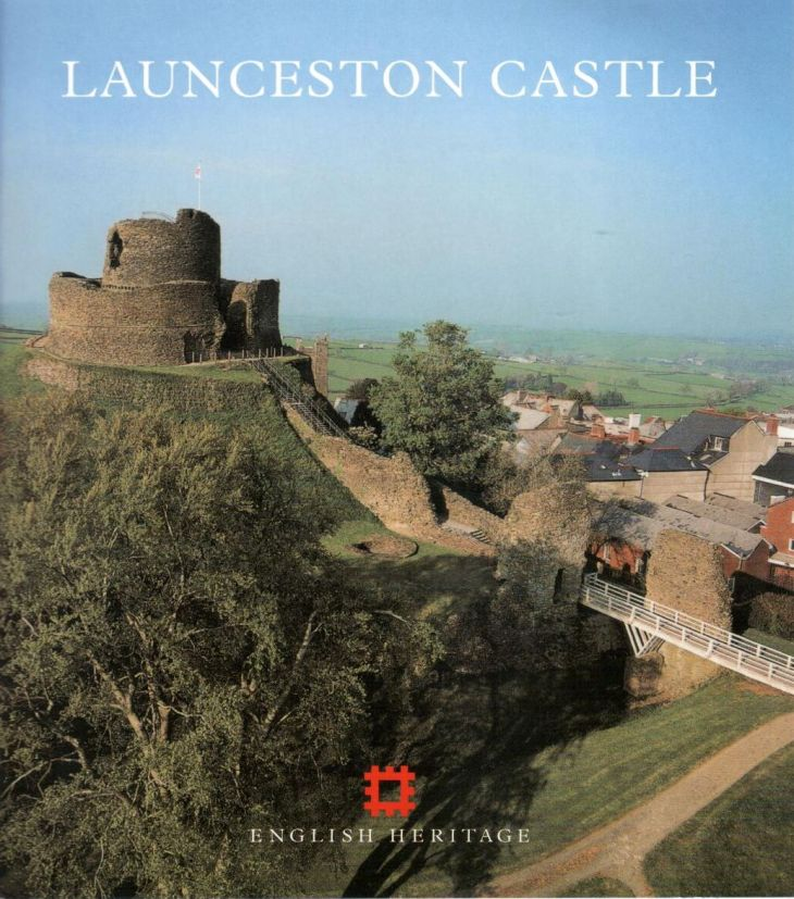 Launceston_EH