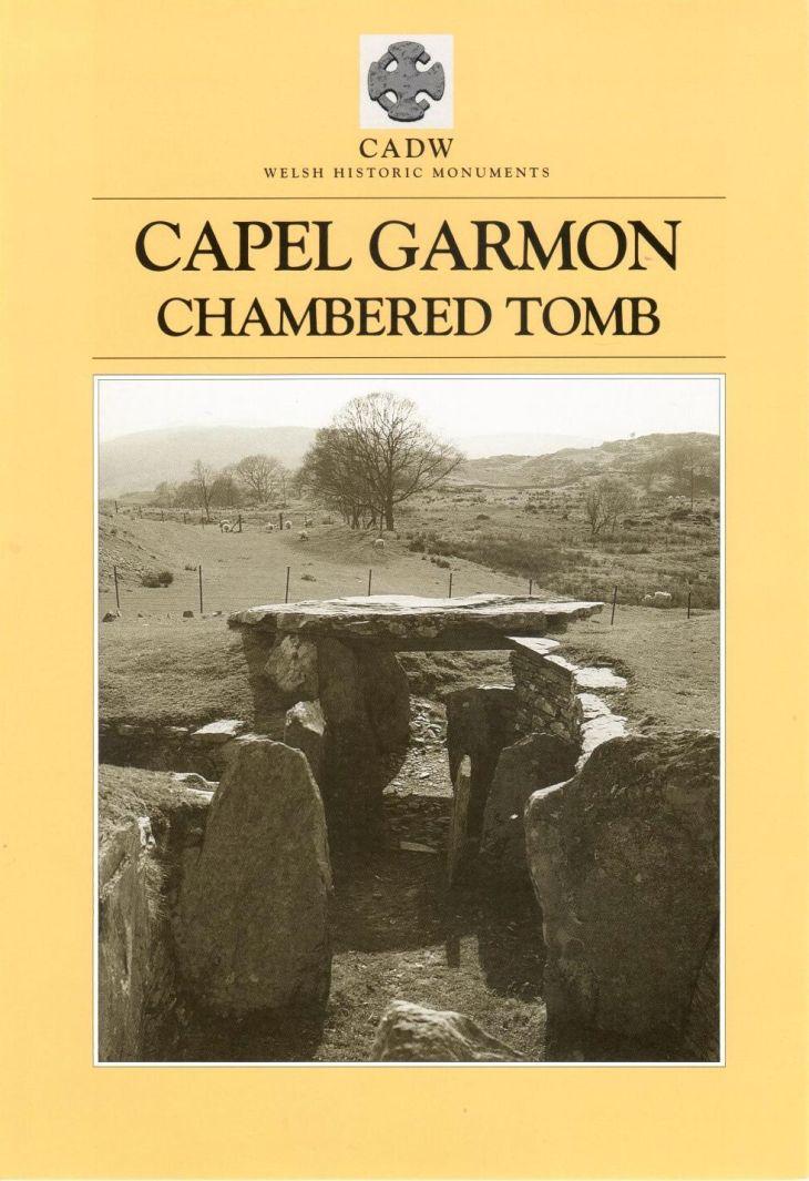 Capel_Garmon_Cadw