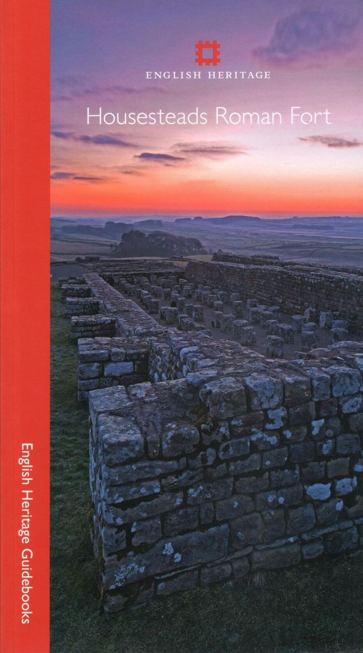 Housesteads_EH_red