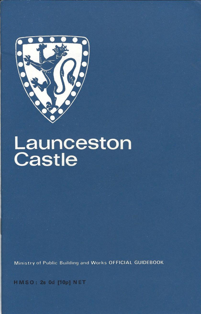 Launceston_MPBW