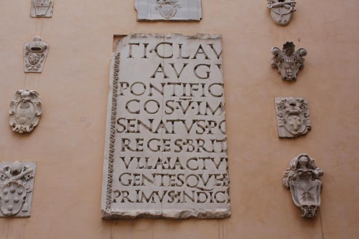 Rome_Claud_4204