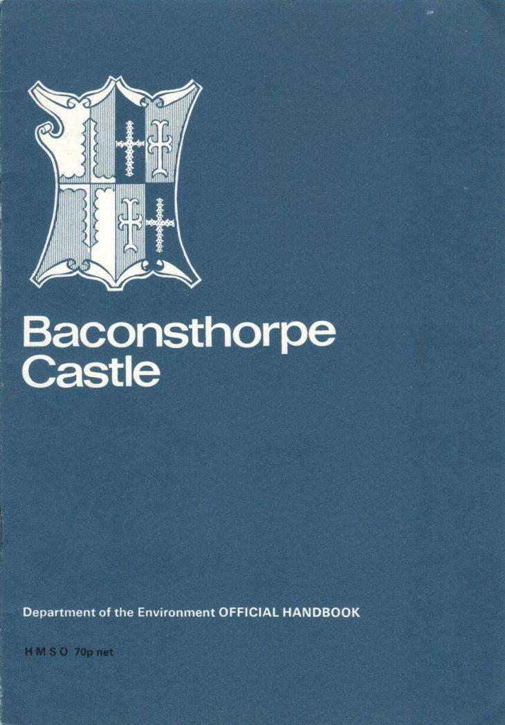 Baconsthorpe_DOE