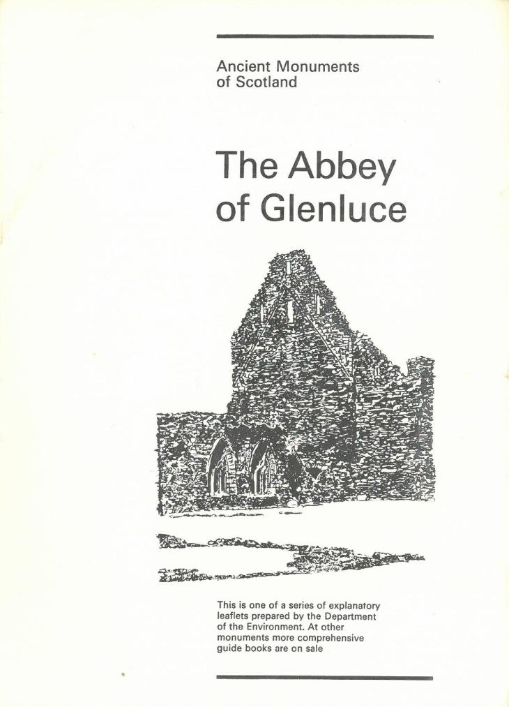 Glenluce_1a