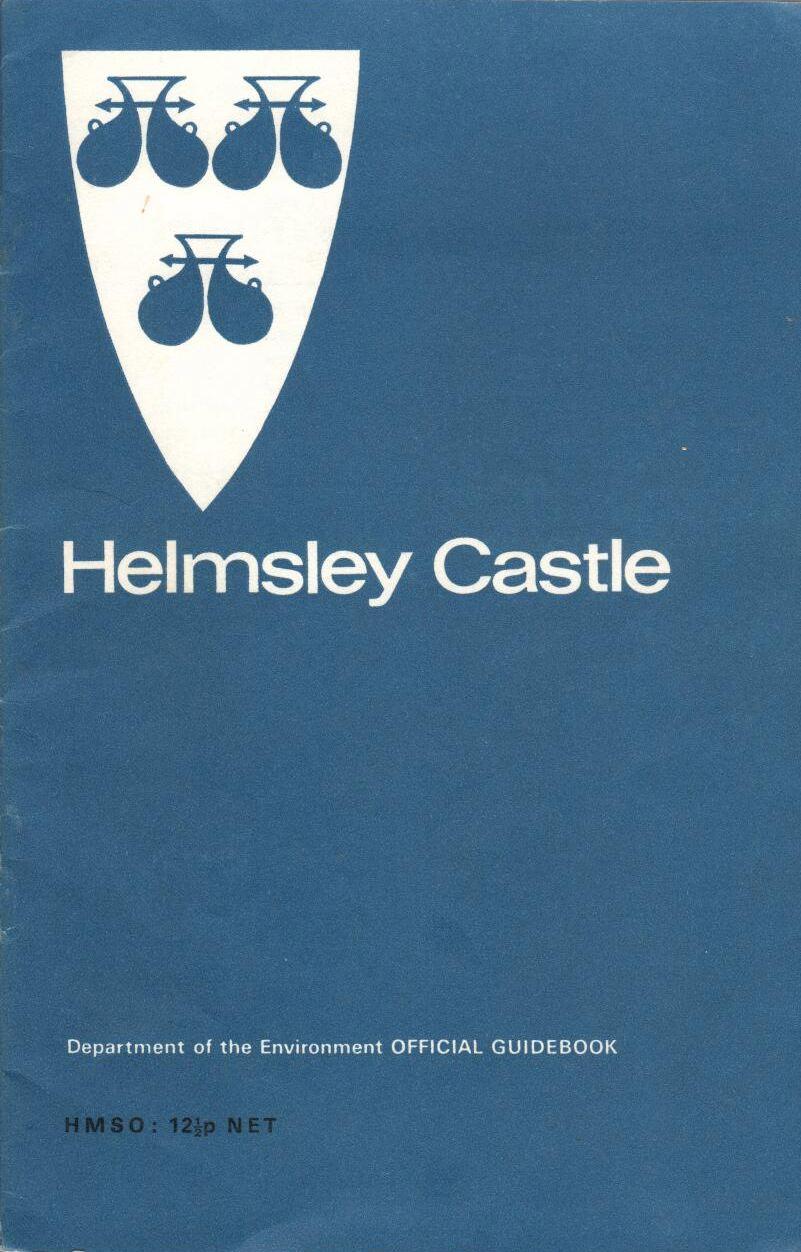 Helmsley_blue