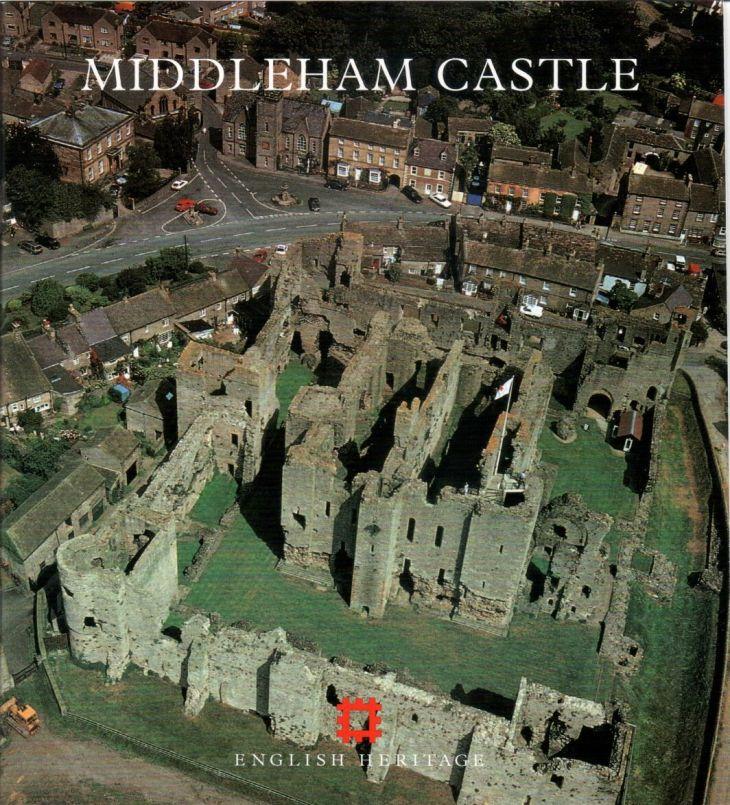 Middleham_EH