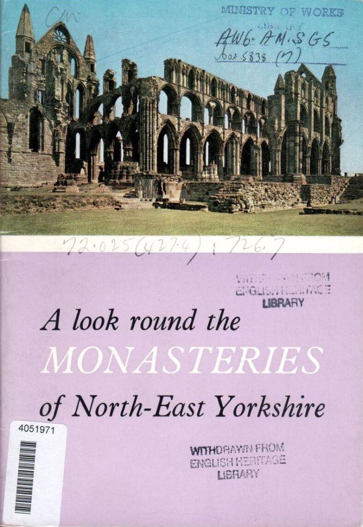 monast_yorks