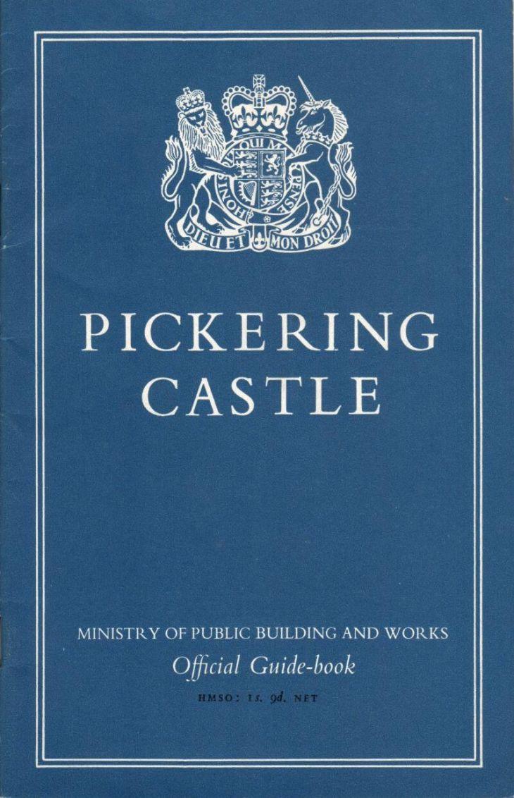Pickering_MPBW