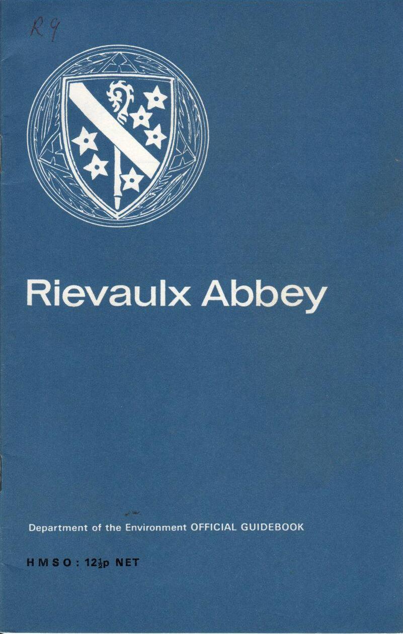 Rievaulx_blue_1974