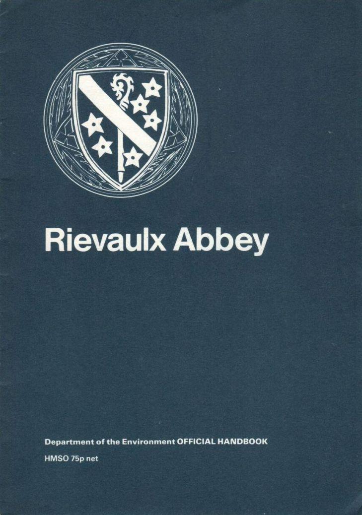 Rievaulx_blue_1983
