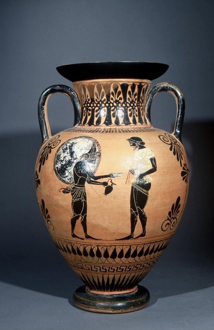 amphora_Bucci_Greece
