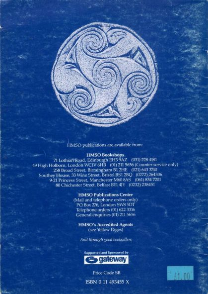 1986 (1988)