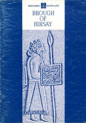 Birsay_HS_cov
